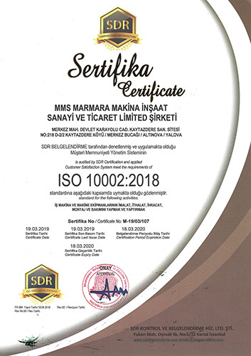 iso_10002-2018